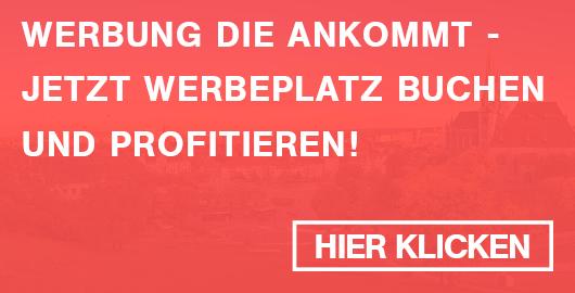 Werbeportal_Werbefläche_Störer_Erfurt_02